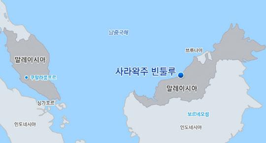 삼성엔지니어링, 말레이시아 메탄올 플랜트 공사 첫 삽
